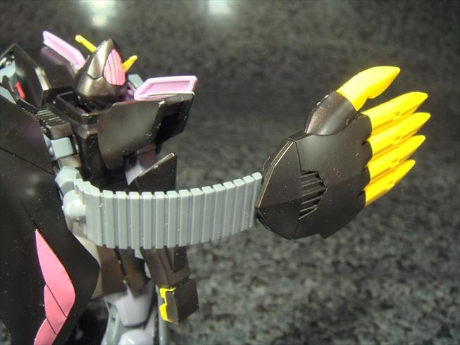 Gundamtheend036.jpg