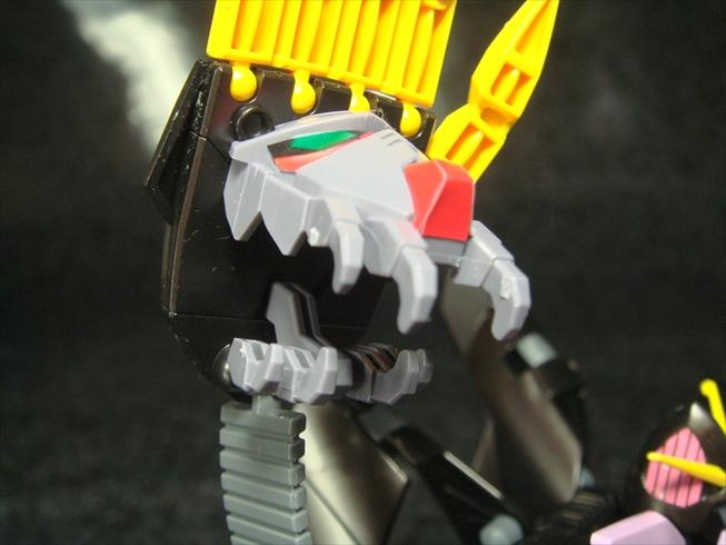 Gundamtheend037.jpg