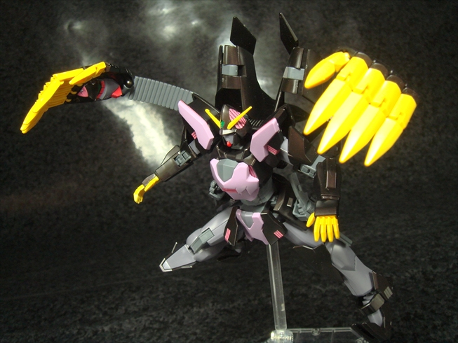 Gundamtheend039.jpg