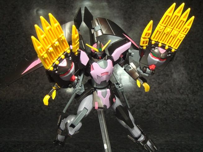 Gundamtheend040.jpg