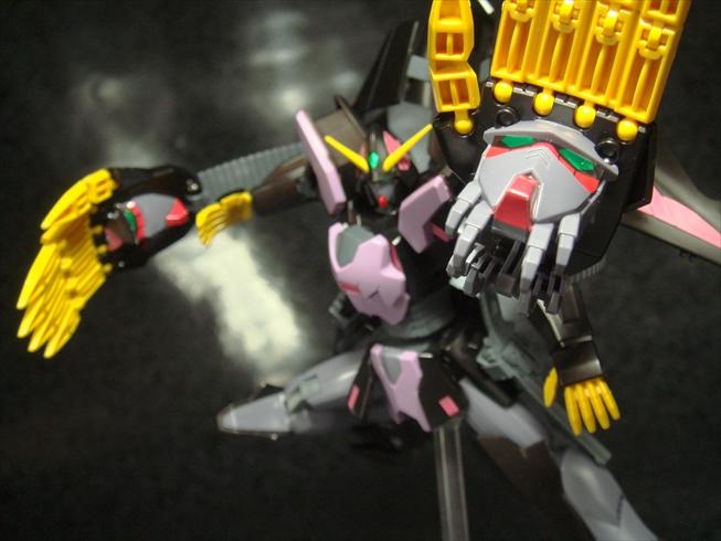Gundamtheend041.jpg