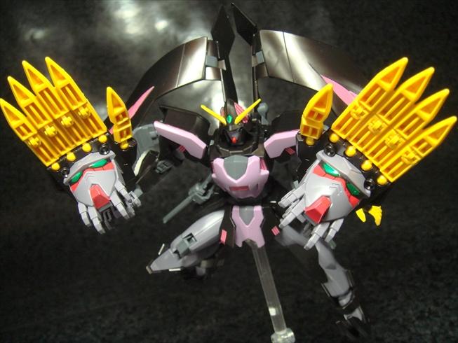 Gundamtheend042.jpg