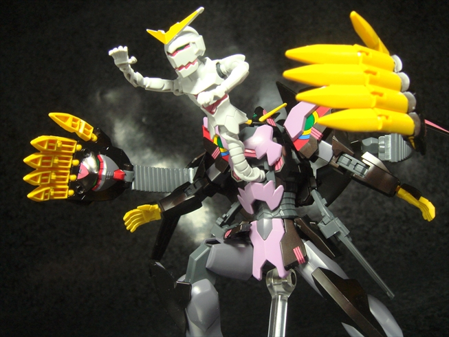 Gundamtheend043.jpg