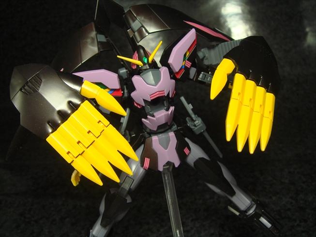 Gundamtheend044.jpg