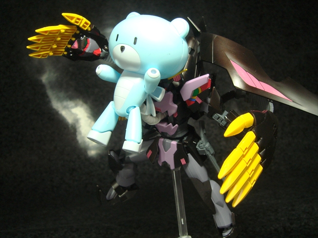 Gundamtheend045.jpg