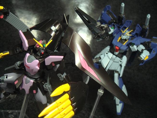 Gundamtheend046.jpg