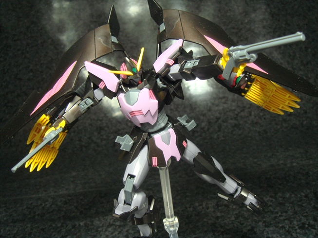 Gundamtheend048.jpg
