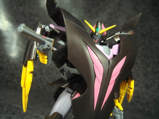 Gundamtheend049.jpg