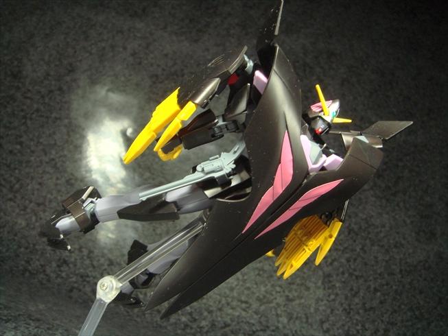 Gundamtheend050.jpg
