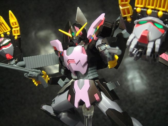 Gundamtheend052.jpg