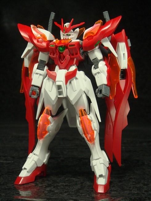 Winggundamzerohono014.jpg