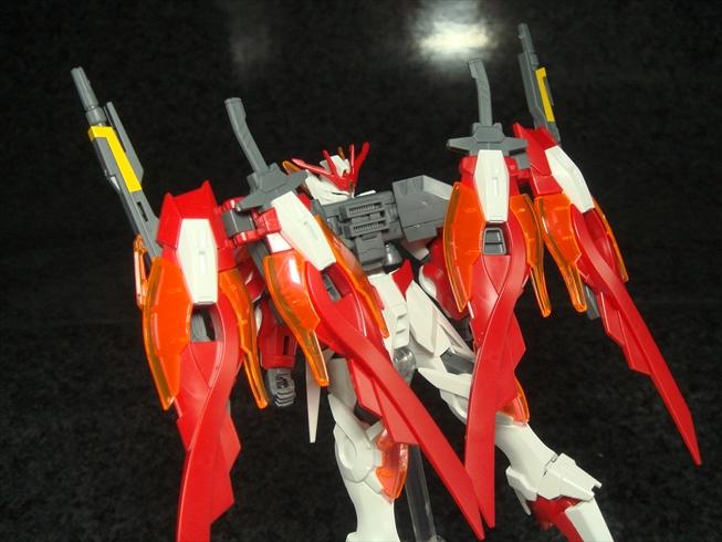 Winggundamzerohono052.jpg