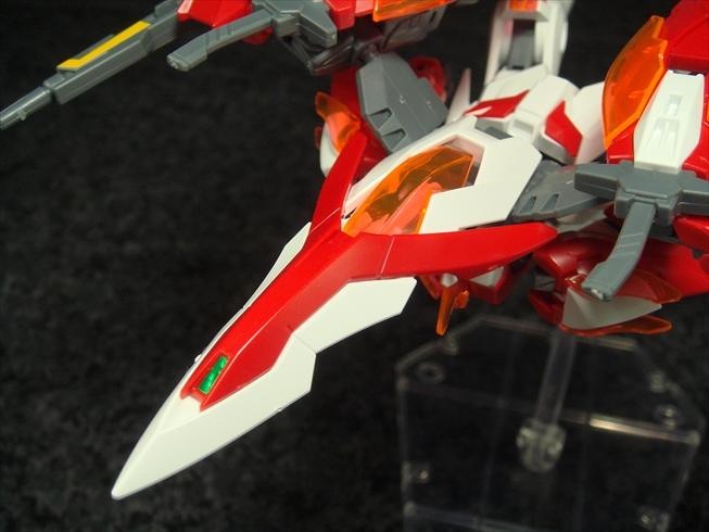Winggundamzerohono053.jpg
