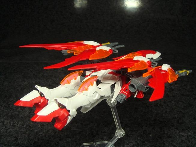 Winggundamzerohono055.jpg