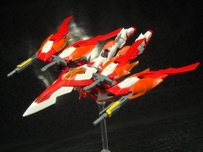 Winggundamzerohono056.jpg