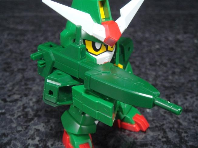 giracanon016.jpg