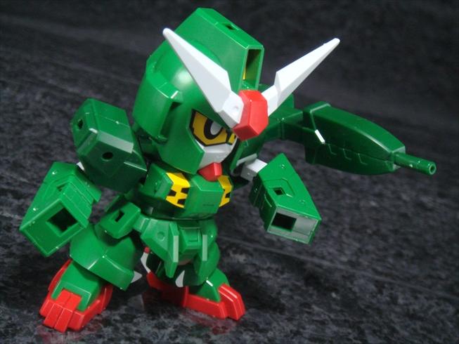 giracanon020.jpg