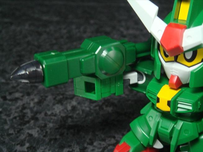 snibal007.jpg