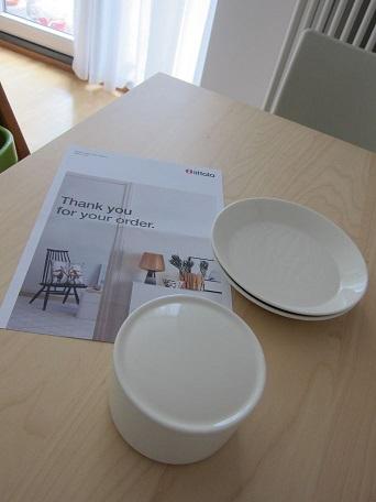 iittala購入品 2015年春