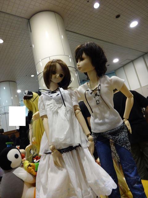 IMG_5715_R.jpg