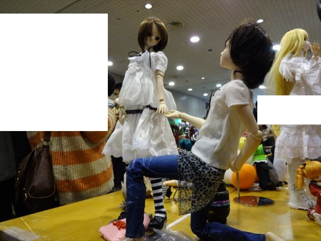 IMG_5737_R.jpg