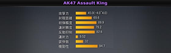 AKK1.png