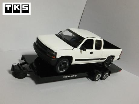 シルバラード1999 (13)