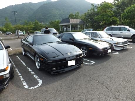 スタンスネーション長崎 (5)
