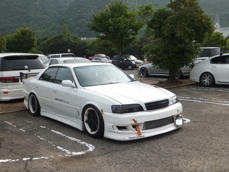 スタンスネーション長崎 (43)