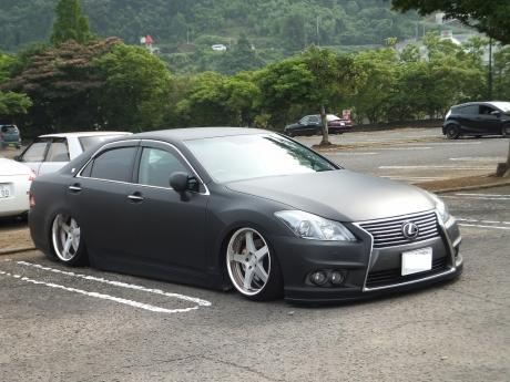 スタンスネーション長崎 (53)