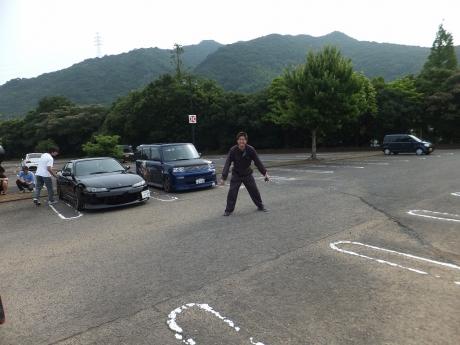 スタンスネーション長崎 (90)
