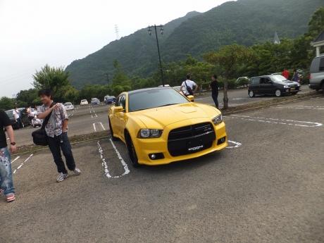 スタンスネーション長崎 (102)