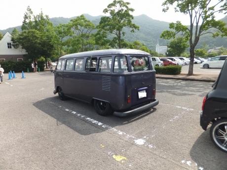 スタンスネーション長崎 (154)
