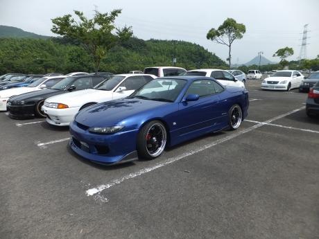 スタンスネーション長崎 (163)