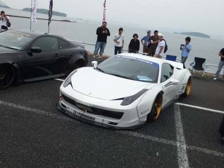 STANCENATION JAPAN G Edition 2015長崎 (33)