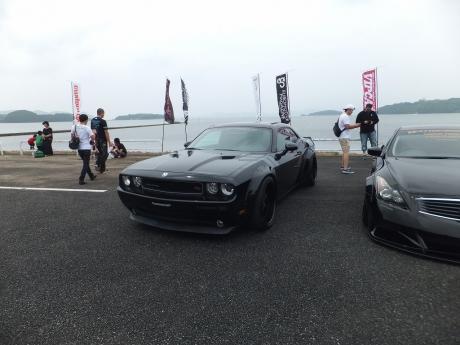 STANCENATION JAPAN G Edition 2015長崎 (30)