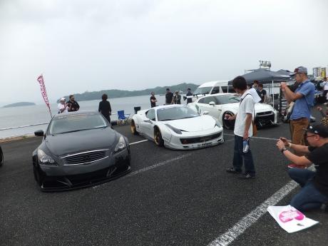 STANCENATION JAPAN G Edition 2015長崎 (31)