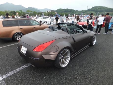 STANCENATION JAPAN G Edition 2015長崎 (74)