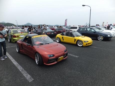 STANCENATION JAPAN G Edition 2015長崎 (163)