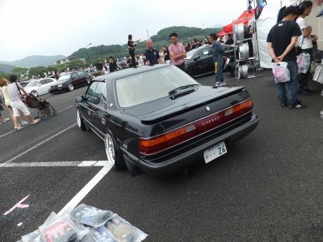 STANCENATION JAPAN G Edition 2015長崎 (125)