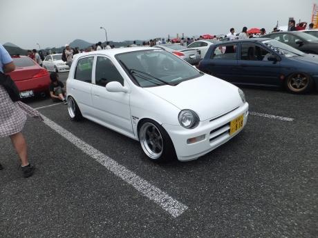 STANCENATION JAPAN G Edition 2015長崎 (133)