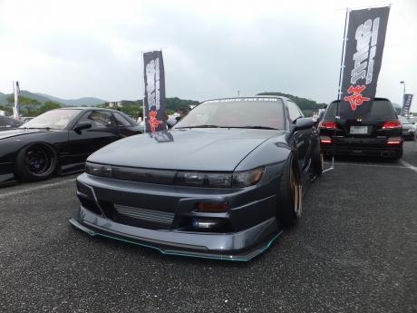 STANCENATION JAPAN G Edition 2015長崎 (78)