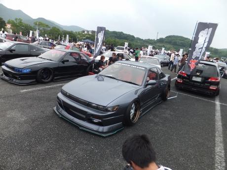 STANCENATION JAPAN G Edition 2015長崎 (79)