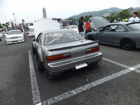 STANCENATION JAPAN G Edition 2015長崎 (144)