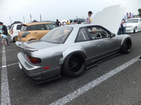 STANCENATION JAPAN G Edition 2015長崎 (149)
