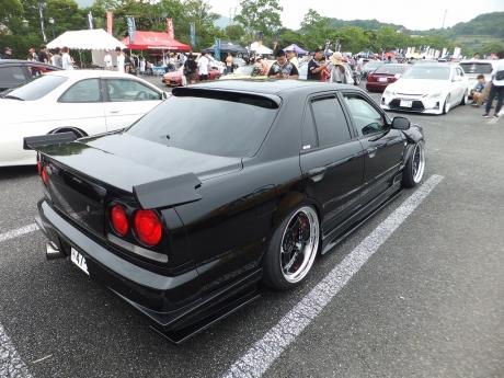 STANCENATION JAPAN G Edition 2015長崎 (155)