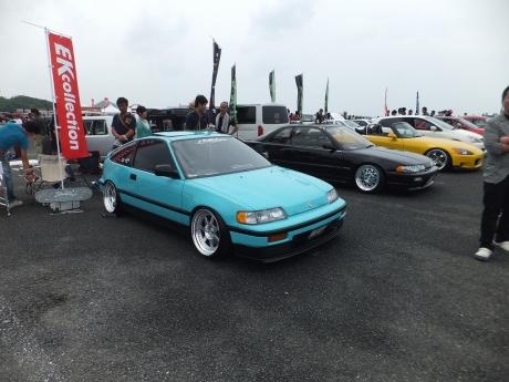 STANCENATION JAPAN G Edition 2015長崎 (9)