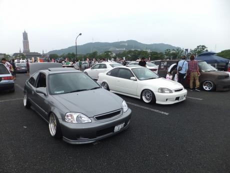 STANCENATION JAPAN G Edition 2015長崎 (67)