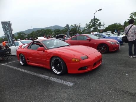 STANCENATION JAPAN G Edition 2015長崎 (97)