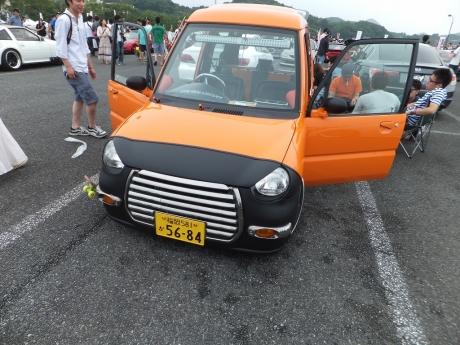 STANCENATION JAPAN G Edition 2015長崎 (116)